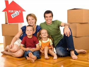 new homeowners marketing mailing lists