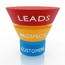 lead-generation-fresh-prospects