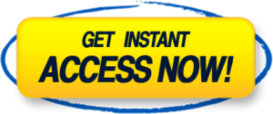 Instant Online Leads